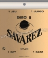 520B - سیم گیتار ساوارز