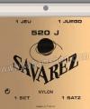 520J -  سیم گیتار ساوارز