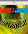 540CRJ - سیم گیتار ساوارز