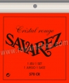 570CR - سیم گیتار ساوارز