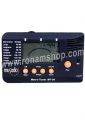 MT-30 Tuner-Metronome...