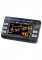 MT-40 Tuner-Metronome...