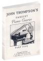 جان تامسون 5