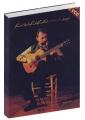 آموزش قدم به قدم تکنیکهای گیتار فلامنکو