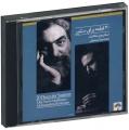 سی دی بیست قطعه برای سنتور