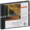 سی دی خاطرات طلایی 3