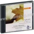 سی دی خاطرات طلایی 4