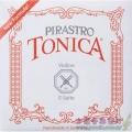 سیم ویولن پیراسترو قرمز تونیکا