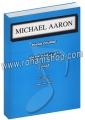 آموزش قدم به قدم پیانو 1 - نارون
