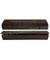 جعبه مضراب چوبی