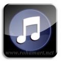 سی دی های صوتی