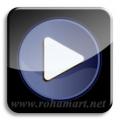 سی دی و نرم افزارهای آموزشی