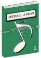 آموزش قدم به قدم پیانو 3  - نارون