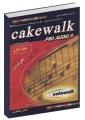 cakewalk pro audio 9 آموزش