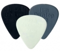 pick guitar - Jim Dunlop